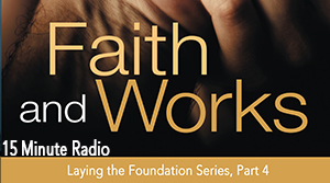 faithandworks15