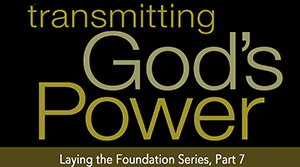 transmittingGodspower15